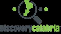 discovery-calabria-logo