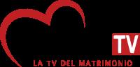 logo-misposotv