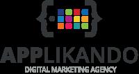 logo-applikando-digital-marketing-agency