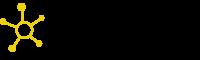 logo-starthub